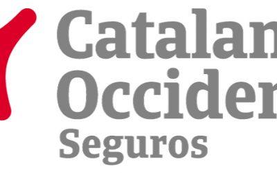 El negocio de Seguros Catalana Occidente crece en 2019