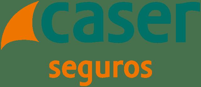 Caser lanza a la venta 60% de su capital y excluye a Mapfre como comprador