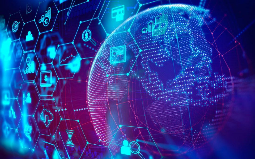 El proceso de transformación digital del Sector asegurador en España