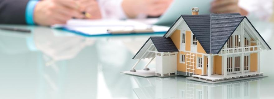 Openbank y Zurich se unen para vender seguros de hogar