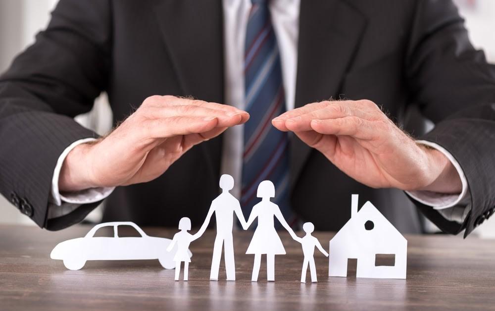 ¿Cómo darle alta a un nuevo seguro en internet?