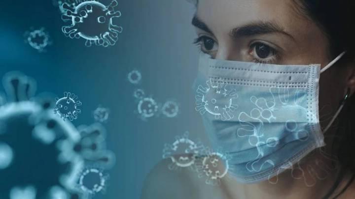 El comportamiento del sector asegurador con la crisis delcoronavirus