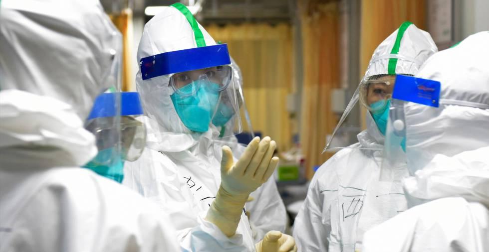 Todos los seguros afectados por la pandemia