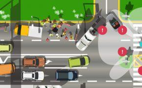 Los seguros de coche con inteligencia artificial