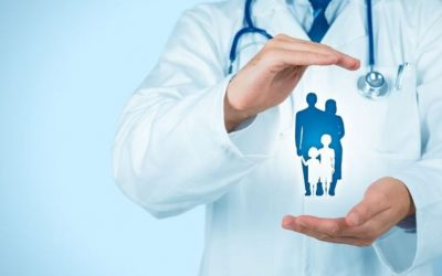 Aseguradoras redoblan ofertas en seguros de salud