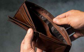 Subida del impuesto a los seguros afectará al 90% de las familias