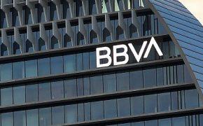 BBVA Allianz Seguros, la nueva compañía de seguros no vida en España
