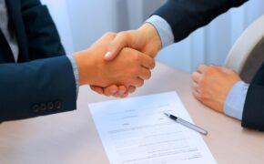 Qué hacer para cambiar de compañía de seguros