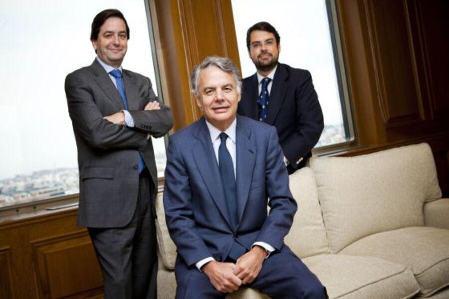 Mutua se plantea vender su participación en CaixaBank