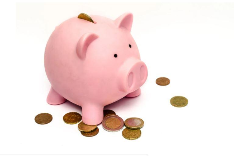 ¿Qué es el seguro de vida con ahorro? + Beneficios