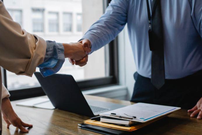 5 preguntas sobre pólizas de seguros muy comunes