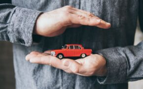 ¿Cómo calcular seguro coche? 4 Puntos clave