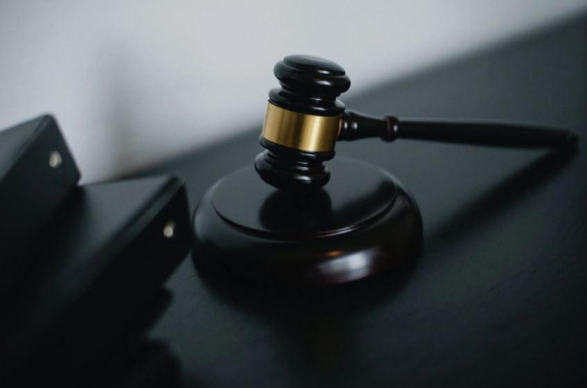 Seguro de defensa jurídica: 4 Coberturas relevantes